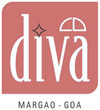 CD Diva Gogol, Margao