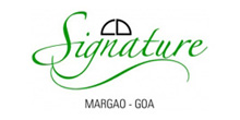 CD Signature, Margao